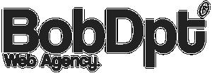 bobdpt Web Marketing agency