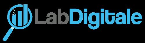 Lab Digital SEOCOPY