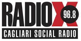 Radio X è premium partner Web Marketing training 2014