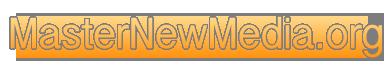 Prenota il Web Marketing training 2014