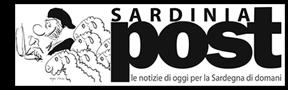 sardiniapost.it  Web Marketing training 2014