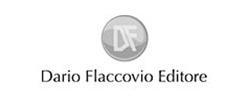 Flaccovio Editore cagliari partner WMT