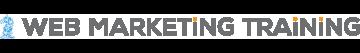logo ufficiale web marketing training