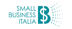 smallbusinessitalia partner wmt2018