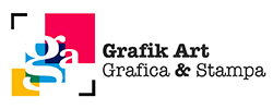 grafik art partner wmt2020