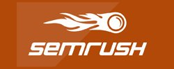 semrush partner wmt2020