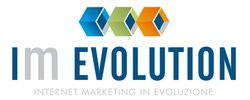 imevolution partner wmt2020