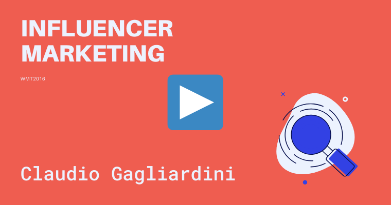 claudio gagliardini cover speaker web marketing training