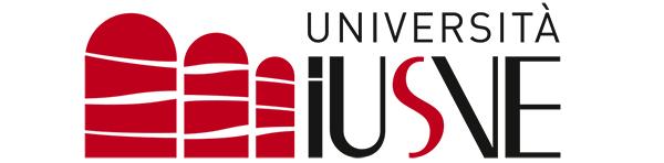 Universit� IUSVE Venezia partner wmt2021