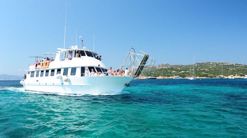 wmt boat WMT2020