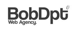 BobDpt partner wmt2018