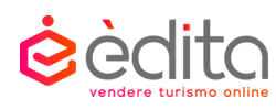 edita partner wmt2021