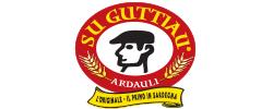 Su Guttiau partner wmt2021