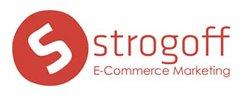 strogoff partner wmt2021