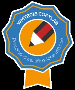 apertura wmtlab sul copywriting