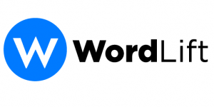 WORDLIFT sponsor ufficiale wmt2018