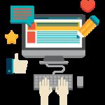 accreditamento bloggers wmt2018