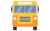 arrivare-mezzi-pubblici-wmt2018