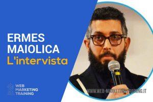 intervista-ermes-maiolica