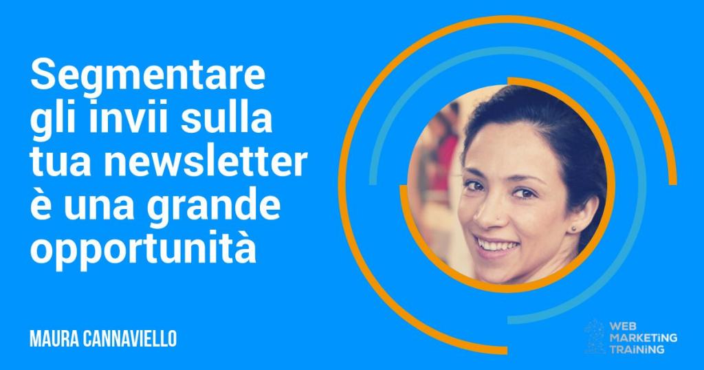 maura-cannaviello-newsletter