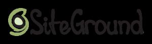 siteground sponsor wmt2018