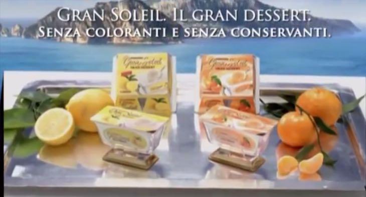 Articolo di approfondimento sul flop del posizionamento di marca del Gran Soleil di Gilles Dino Guarino