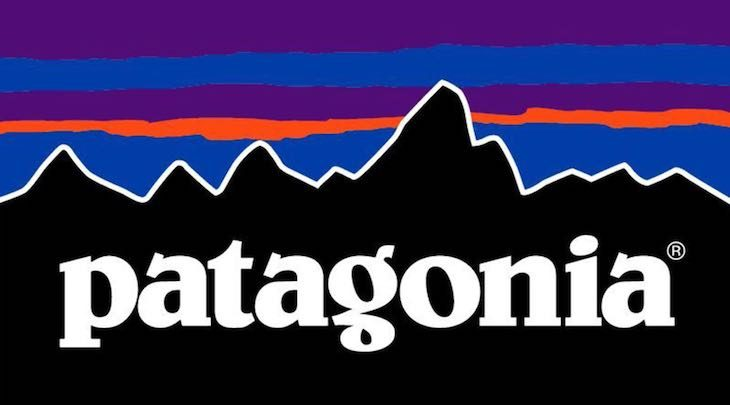 reputable site cc9d7 a8bcc Patagonia