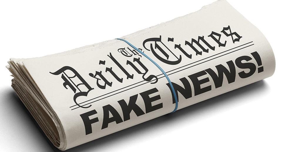 fake news approfondimento arianna patelli copywriter