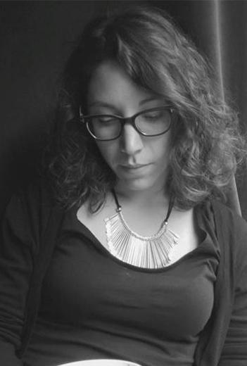 vanina basilli copywriter per WMT2018