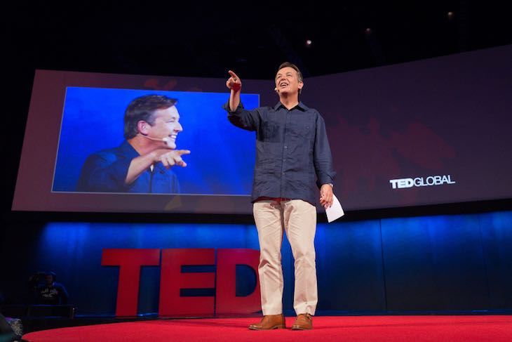 Chris-Anderson-direttore-TED-articolo-di-approfondimento-sul-marchio-Ted-Vanina-Basilli-copywriter