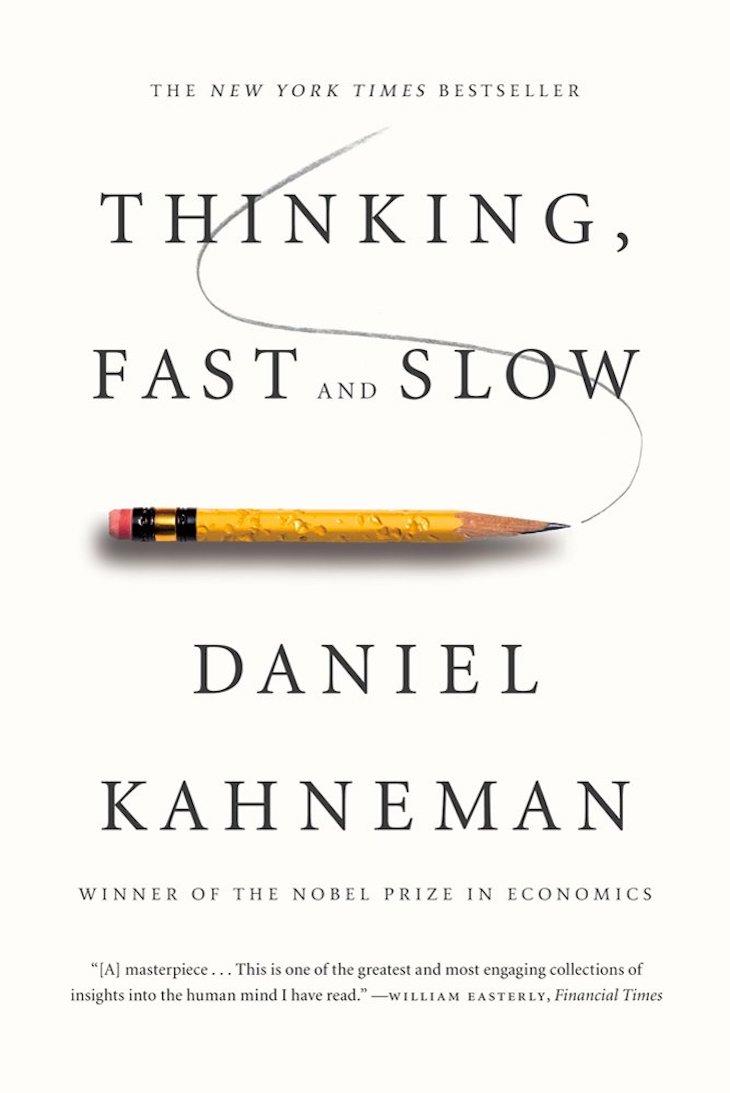 Pensieri-veloci-lenti-articolo-di-approfondimento-sui-comportamenti-di-acquisto-Vanina-Basilli-copywriter
