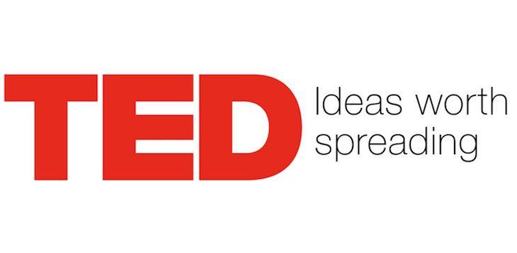 TED-motto-Ideas-Worth-Spreading-articolo-di-approfondimento-sul-marchio-Ted-Vanina-Basilli-copywriter