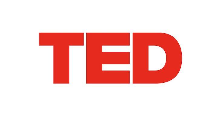 TED-logo-ufficiale-articolo-di-approfondimento-sul-marchio-Ted-Vanina-Basilli-copywriter