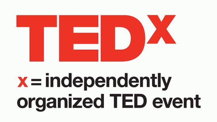 TEDx-eventi-ted-organizzati-autonomamente-articolo-di-approfondimento-sul-marchio-Ted-Vanina-Basilli-copywriter