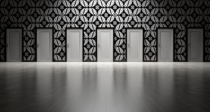 Processi-decisionali-articolo-di-approfondimento-sui-comportamenti-di-acquisto-Vanina-Basilli-copywriter