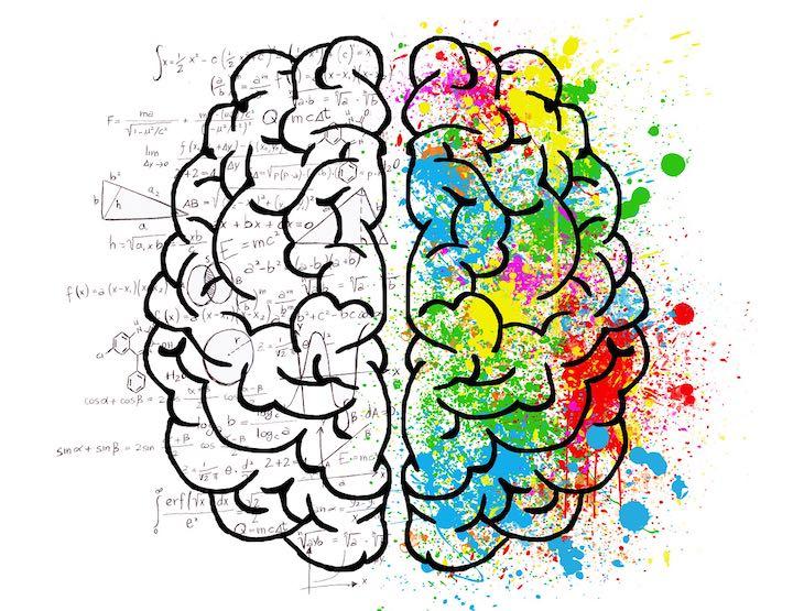 Sistema1-Sistema2-articolo-di-approfondimento-sui-comportamenti-di-acquisto-Vanina-Basilli-copywriter