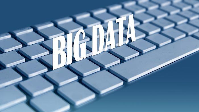 Analisi-Big-Data-base-per-networking-Web-Summit-articolo-di-approfondimento-sul-web-summit-Vanina-Basilli-copywriter