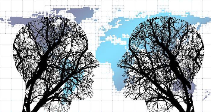 Networking-strumento-per-idee-rivoluzionarie-articolo-di-approfondimento-sul-web-summit-Vanina-Basilli-copywriter