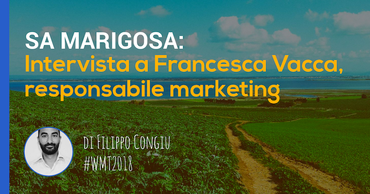 Sa-Marigosa-Intervista a-Francesca-Vacca-responsabile-marketing