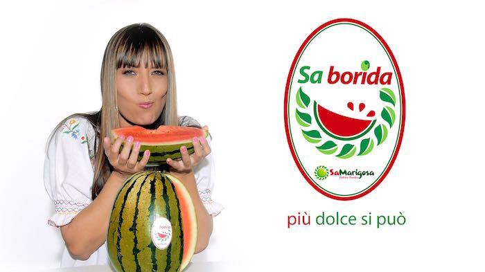 Sa-Marigosa-angurie-intervista-Francesca-Vacca-azienda-Sa-Marigosa
