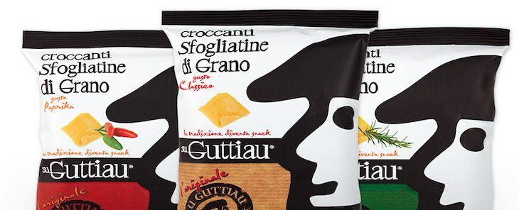SuGuttiau la tradizione sarda diventa snack articolo di Gilles Dino Guarino Social Media Manager