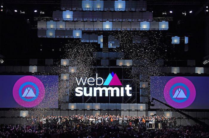 Web-Summit-evento-tech-più-famoso-al-mondo-articolo-di-approfondimento-sul-web-summit-Vanina-Basilli-copywriter