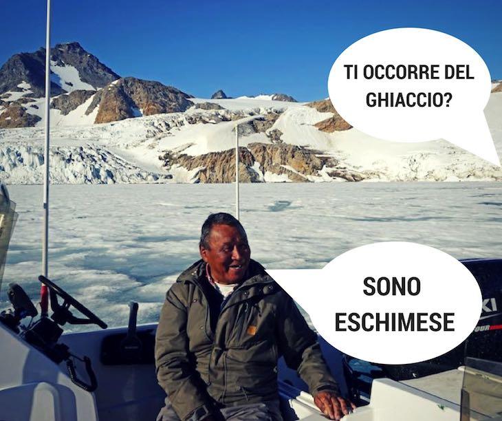 articolo sul brand sardo suguttiau a cura di Gilles Dino Guarino social media manager