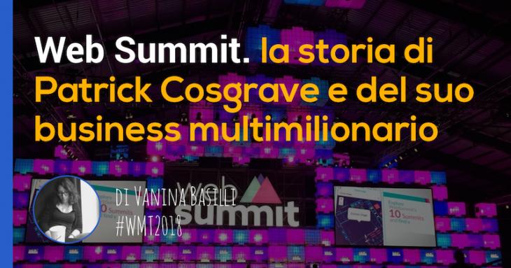 storia-web-summit-vanina-basilli-copywriter