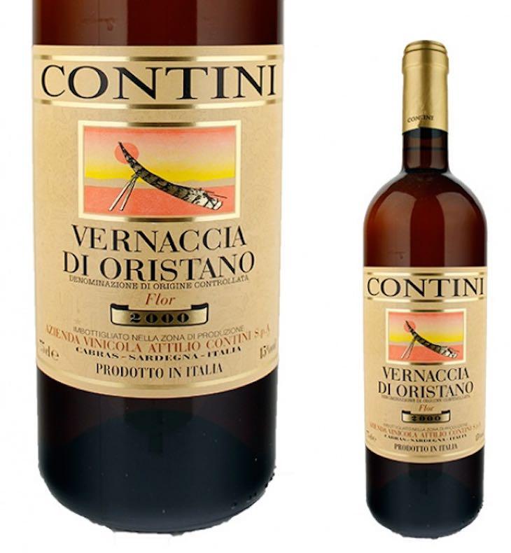 Azienda-vinicola-Contini-Vernaccia-di-Oristano-articolo-di-approfondimento-su-azienda-vinicola-Contini-Vanina-Basilli-copywriter